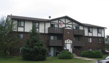 1601 Kenilworth Court Apartment for rent in ,