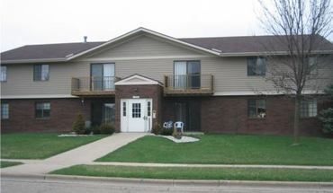 1600 Kenilworth Court Apartment for rent in Madison, WI