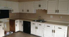 Similar Apartment at 4752 Stoney Hill Dr