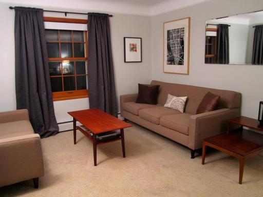 3 Bedrooms 1 Bathroom Apartment for rent at 5444 26th Avenue S in Minneapolis, MN