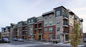 Similar Apartment at Arbor Crossing Apartments