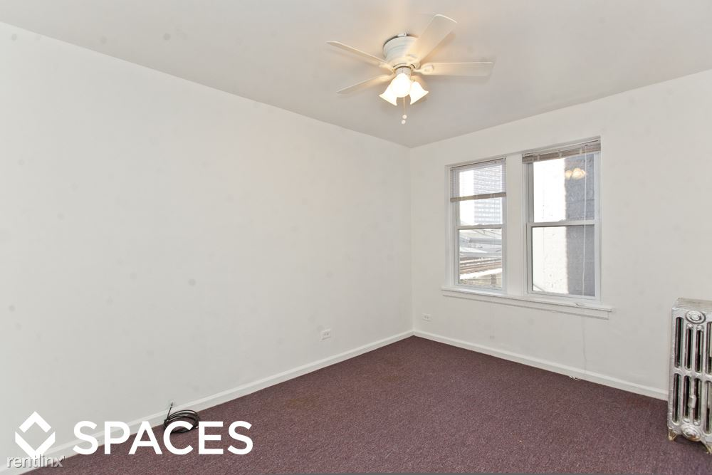 Studio 1 Bathroom Apartment for rent at 5710 N Winthrop Ave Apartments in Chicago, IL
