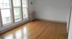 Similar Apartment at 3350 North Claremont
