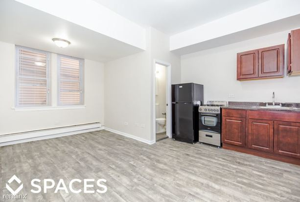 1 Bedroom 1 Bathroom Apartment for rent at 5710 N Winthrop Ave Apartments in Chicago, IL