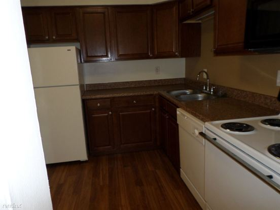 3 Bedrooms 2 Bathrooms House for rent at Royal Manor Apartments in Allison Park, PA
