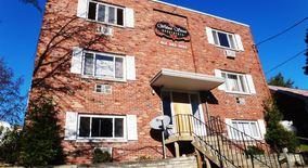 Similar Apartment at 445 Walnut St