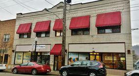 Similar Apartment at 914 Pittsburgh St
