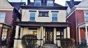 Similar Apartment at 5440 Jackson St