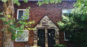 Similar Apartment at 5526 Covode St