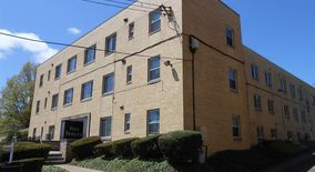 Similar Apartment at 2232 Wightman St