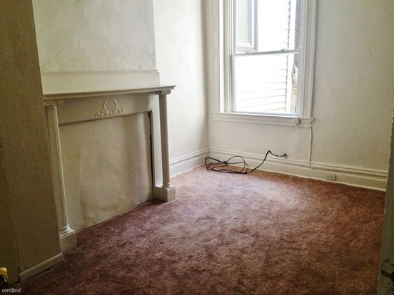 2 Bedrooms 1 Bathroom Apartment for rent at 512 Mc Candless Ave in Pittsburgh, PA