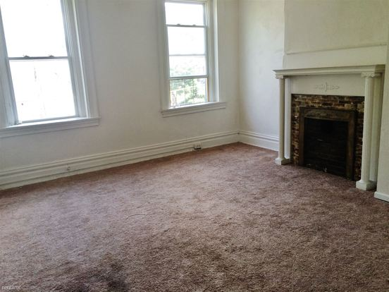 1 Bedroom 1 Bathroom Apartment for rent at 512 Mc Candless Ave in Pittsburgh, PA