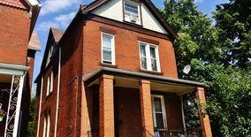 Similar Apartment at 725 N Euclid Ave