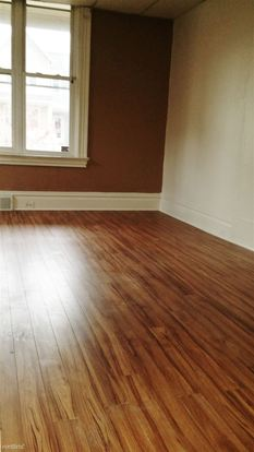 2 Bedrooms 1 Bathroom Apartment for rent at 725 N Euclid Ave in Pittsburgh, PA