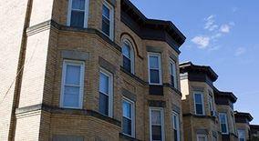 Similar Apartment at 5538 Jackson St