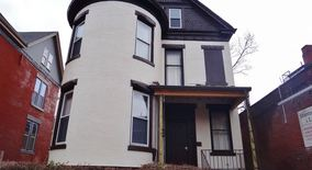 Similar Apartment at 806 N Negley Ave