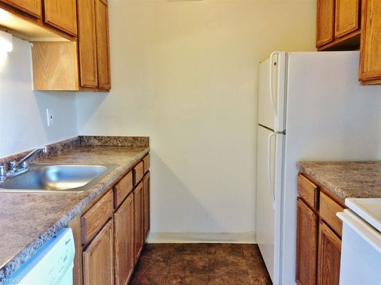 1 Bedroom 1 Bathroom Apartment for rent at 5696 E Liberty Blvd in Pittsburgh, PA