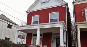 Similar Apartment at 1138 N Euclid Ave