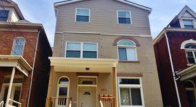 Similar Apartment at 5822 Alder St