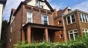 Similar Apartment at 118 S Graham St