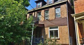 Similar Apartment at 619 N Euclid Ave