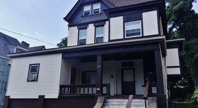 Similar Apartment at 5502 Margaretta St