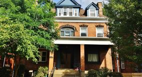 Similar Apartment at 361 S Fairmount St