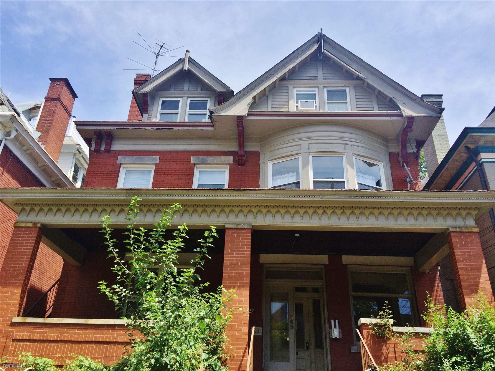 Similar Apartment at 369 S Atlantic Ave