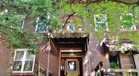 Similar Apartment at 351 S Negley Ave