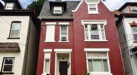 Similar Apartment at 523 N Negley Ave