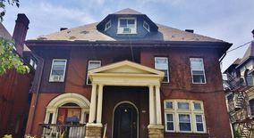 Similar Apartment at 362 Stratford Ave