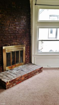 2 Bedrooms 2 Bathrooms Apartment for rent at 362 Stratford Ave in Pittsburgh, PA