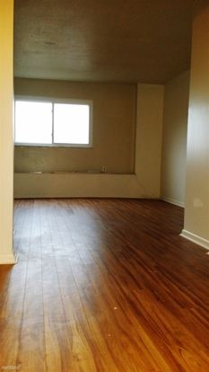 2 Bedrooms 1 Bathroom Apartment for rent at 834 Highview St in Pittsburgh, PA