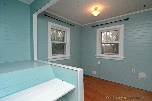 3 Bedrooms 1 Bathroom Apartment for rent at 4828 NE 26th Avenue in Portland, OR