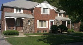 Garden City Apartments for Rent Apartments in Garden City MI ABODO