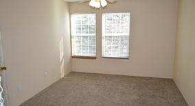 360 S Estes St Apartment for rent in Lakewood, CO
