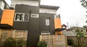 Similar Apartment at 6545 34th Ave Sw