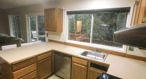 Similar Apartment at 22125 Ne 13th Pl