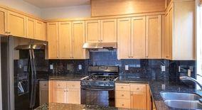Similar Apartment at 22558 Se 13th St