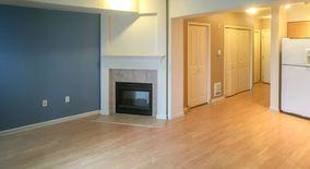 Similar Apartment at 1525 Nw 57th St