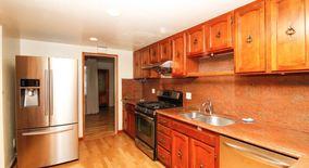 Similar Apartment at 357 Anza St