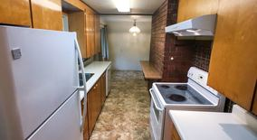 Similar Apartment at 7230 Ne 158th St