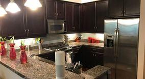 Similar Apartment at 15730 116th Ave Ne