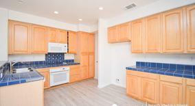 Similar Apartment at 30743 Knight Ct