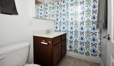 1135 W. Pratt Apartment for rent in Chicago, IL