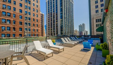 1036 N. Dearborn Apartment for rent in Chicago, IL