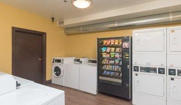 211 E. Delaware Apartment for rent in Chicago, IL