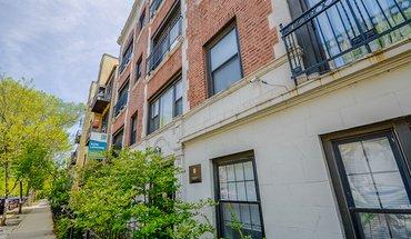 925 W. Dakin Apartment for rent in Chicago, IL