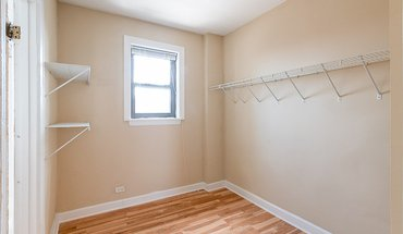 451 W. Wrightwood Apartment for rent in Chicago, IL