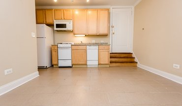 1215 W. Diversey Apartment for rent in Chicago, IL